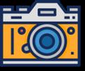 icon rayana jasa content photografy n videography fix