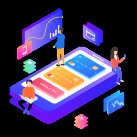 the new marketing funnel - rayanadigital.co.id