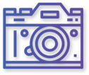 icon2 jasa foto, video dan konten kreatif by rayana kreasi digital cirebon