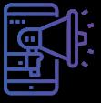 jasa konsultan digital marketing digital advertising rayana kreasi digital cirebon