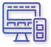 jasa pembuatan website cirebon - rayana kreasi digital - rayanadigital.co.id