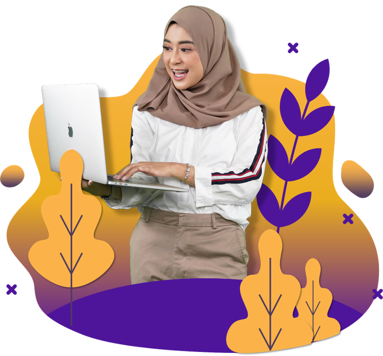 jasa pembuatan website Profesional rayana kreasi digital